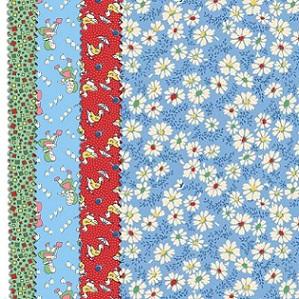 30s-fabrics.jpg